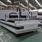 不锈钢广告字光纤切割机型号 玖伍智能 湖南光纤切割机优质商家