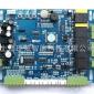 自动售水机主板、控制板 简单 稳定 售水主板 主板 售水控制板