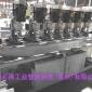 7轴钻孔机定制生产  冲孔专机定制设计生产销售